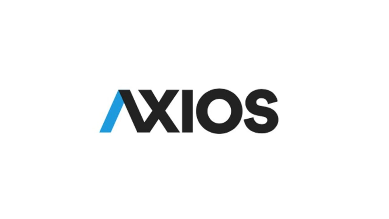 axios post data by form type
